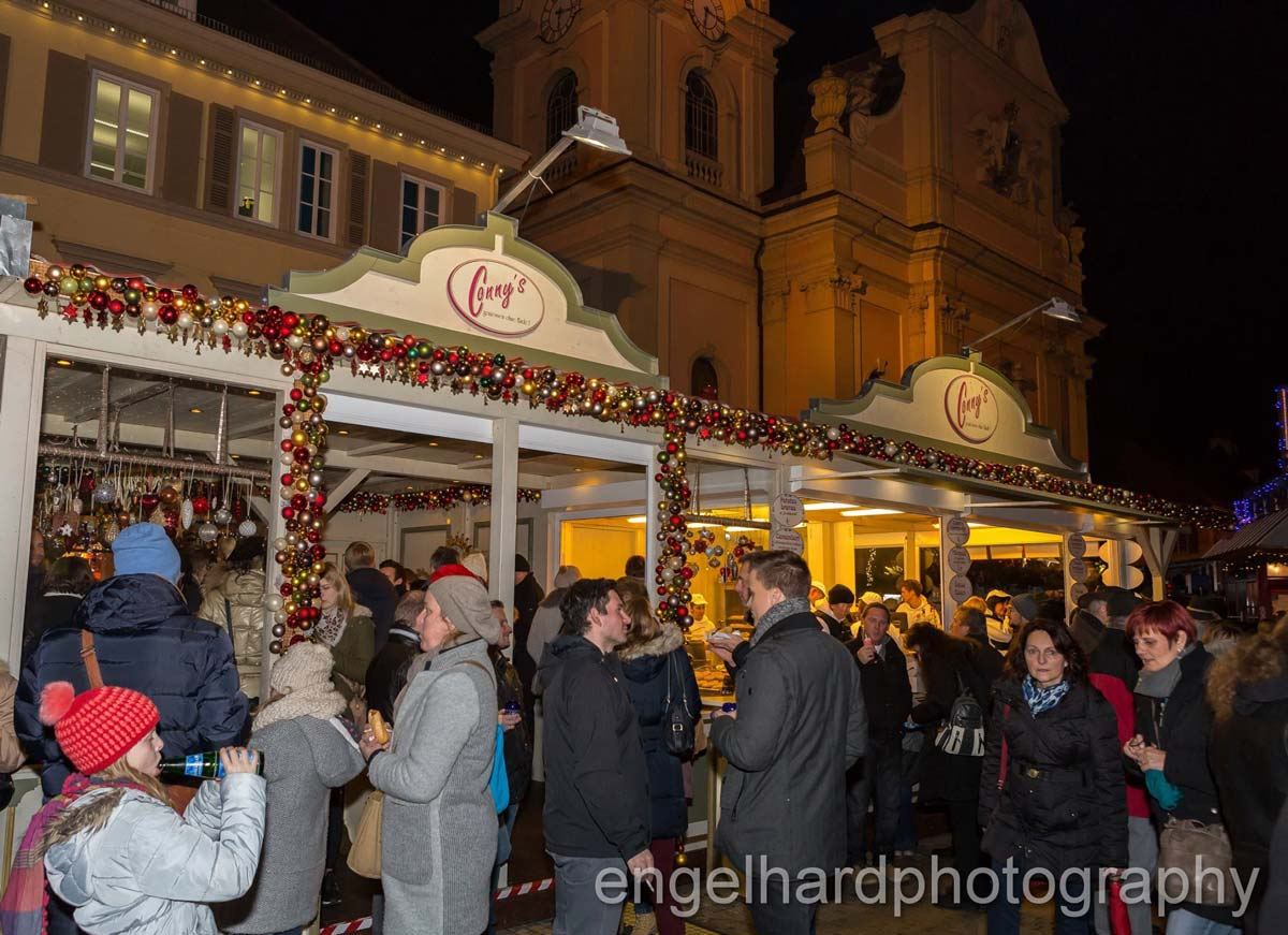 öffnungszeiten Weihnachtsmarkt Stuttgart.Weihnachtsmärkte Conny Weitmann